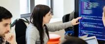 """Проект центра занятости TalentTech в Топ-100 экспертного рейтинга """"Сильные идеи для нового времени"""" Форума АСИ"""
