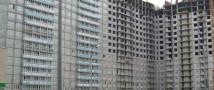 Пять районов Татарстана выполнили годовой план по вводу жилья
