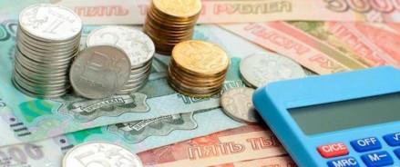 Свыше 6,4 тысяч предприятий Татарстана воспользовались льготным кредитованием для сохранения занятости