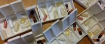 Татарстанцы, лечащиеся на дому с Covid-19, бесплатно получат 12 препаратов