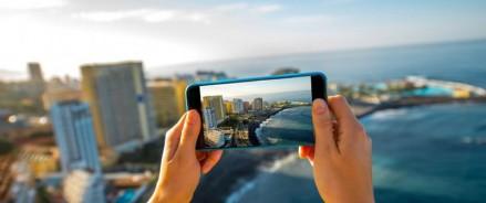 «Цифровые» путешествия: как пандемия и новые технологии изменят сферу туризма?