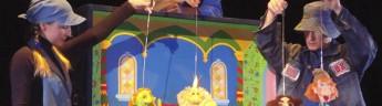 В Чебоксарах отреставрируют Театр кукол