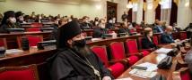 В Казани открылись Елисаветинско-Сергиевские чтения