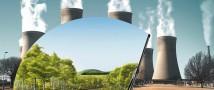 В Москве заработает единая информационная система «Экология города»