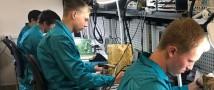 ВТатарстане 139 сельских школ получили современное оборудование по нацпроекту