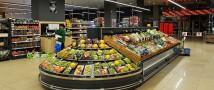 В Татарстане планируют открыть «магазины без продавца» еще в трех районах