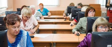 В Татарстане потерявших работу в период пандемии Covid-19 бесплатно обучат новым специальностям