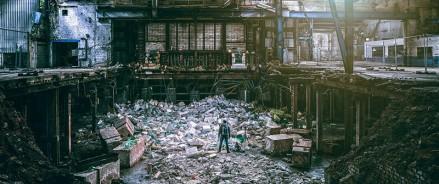 В Удмуртии продолжится ликвидация объектов «Кизнер» и «Камбарка», где уничтожали химическое оружие