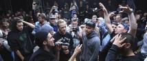 В интернете покажут рэп-баттлы среди московских студентов и турнир Стендап Лиги Москвы
