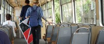 ВШЭ оплатит проезд домой для иногородних студентов в период пандемии