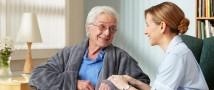 Власти Татарстана внедряют систему долговременного ухода за пожилыми и инвалидами