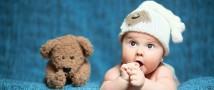 """142 Михаила и 120 Анн: названы самые распространенные и экзотические имена новорожденных москвичей, принявших участие в программе  """"Наше дерево"""" в 2020 году"""