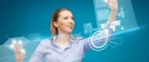3 517 татарстанцев бесплатно получили цифровую профессию в рамках нацпроекта