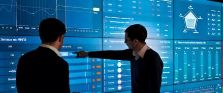 Банк «Санкт-Петербург» подводит итоги цифровизации бизнеса в 2020 году