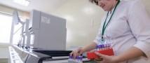 Бесплатные лекарства от коронавируса в Татарстане получили 11 тыс. человек