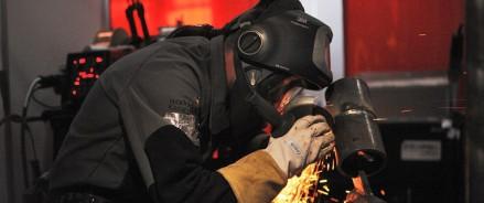 Чемпионаты WorldSkills Russia повышают интерес петербуржцев к производственным специальностям