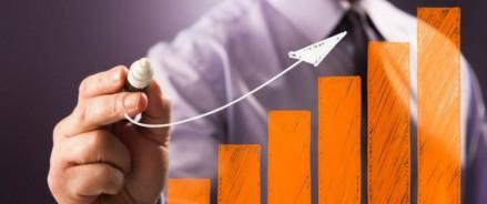 Доход малых и средних компаний должен стать единым критерием для получения госсподдержки