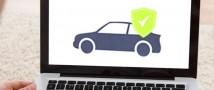 Эксперт: переход ОСАГО в цифровой режим важен для водителей и страховщиков