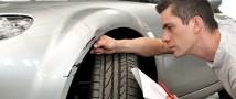 Эксперты: ремонт по ОСАГО перестал быть головной болью автомобилистов