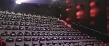 Empire Cinemas возвращается с уникальной системой FLEXOUND Augmented Audio™