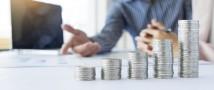 Финансовая грамотность для новичков: как начать инвестировать