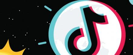 Год в TikTok: тренды, герои и музыка 2020