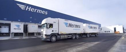 Hermes Russia подводит итоги 2020 года