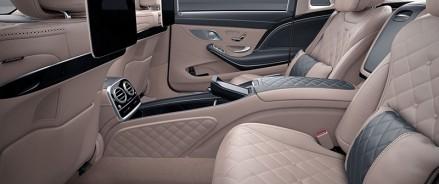 INGRAD подвёл итоги новогоднего розыгрыша автомобиля Mercedes-Benz и других суперпризов