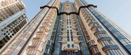 Итоги года на первичном рынке городской элитной недвижимости