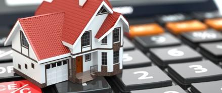 МКБ в партнерстве с ГК ФСК предложил ипотеку на жилую и коммерческую недвижимость