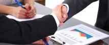 Кредитование малого и среднего бизнеса в Татарстане выросло на 17% в условиях пандемии
