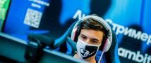 МТС открывает необанк для геймеров