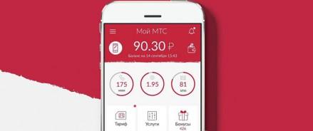 МТС разработала приложение «ДиаБаланс» для людей с диабетом