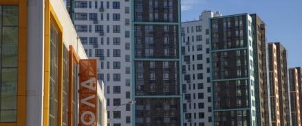 «Метриум»: 5 мифов о Новой Москве