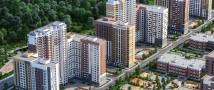 «Метриум»: Доля квартир с отделкой в массовых новостройках Москвы достигла 68%