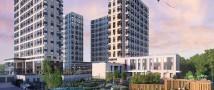 «Метриум»: Где в Москве купить квартиру рядом с метро дешевле 6 млн рублей