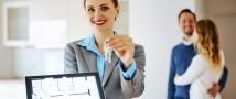 Лайфхак от «Метриум»: Правильные вопросы менеджеру по продажам недвижимости