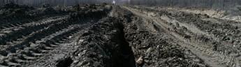 На реконструкцию участка дороги «Герба-Омсукчан» потратят почти 9 млрд рублей