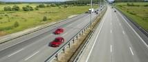 На строительство обхода Владикавказа выделили около 13 млрд рублей