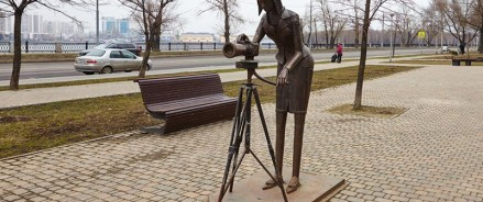 От Нагатинского затона до Отрадного: как попасть на нескучную экскурсию по районам