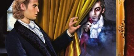 Первый этап проекта «Портрет Дориана Грея» в центре Углича реализуют к августу