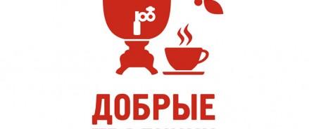 Предприниматель из Татарстана выходит на рынок США