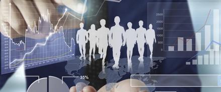 ProPersonnel: 5 главных трендов рынка труда России в 2021 году