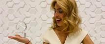 ProPersonnel: Татьяна Долякова – победительница конкурса «Деловые женщины 2020»