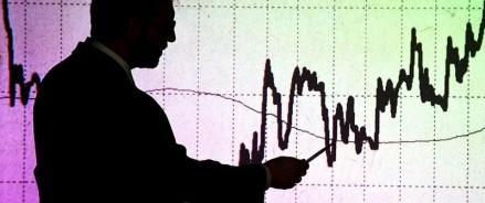 Производители Татарстана в рейтинге компаний с наиболее эффективными инвестициями
