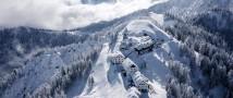 Рейтинг инвестиционно привлекательных горнолыжных курортов Европы