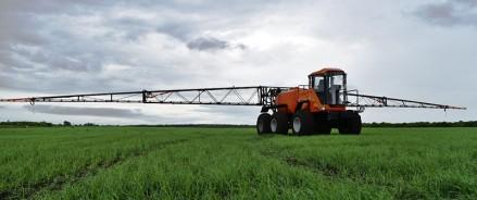 Татарстан лидер по количеству приобретаемой сельхозтехники