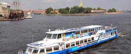 Татарстан планирует участвовать в новом нацпроекте «Внутренний водный транспорт» в 2021 году