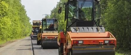 Татарстан признан одним излучших регионов пореализации дорожного нацпроекта
