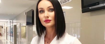 Три петербурженки претендуют на титул «Миссис Вселенная 2020»